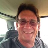 Carl from Mont Belvieu | Man | 58 years old | Capricorn