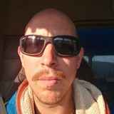 Spenny from Winfield | Man | 33 years old | Gemini