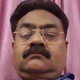 Durgesh9Z from Shahdol | Man | 40 years old | Pisces