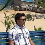 Ali from Palma | Man | 30 years old | Gemini