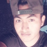 Jose from Huetor-Tajar | Man | 25 years old | Gemini