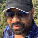 Sagar from Jagdalpur | Man | 42 years old | Sagittarius