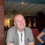 Giggler from Newton Aycliffe | Man | 45 years old | Sagittarius