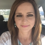 Lann from Leon Valley | Woman | 47 years old | Pisces