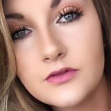 Holldoll from American Fork | Woman | 23 years old | Sagittarius