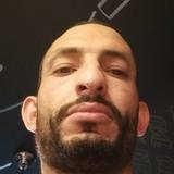 Jlidifarhatan from Cergy   Man   29 years old   Leo