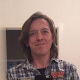 Creativecolors from Ballarat | Man | 47 years old | Virgo