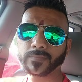 Ajith from Shah Alam | Man | 41 years old | Libra