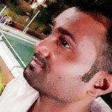 Atul from Bhilai | Man | 27 years old | Capricorn