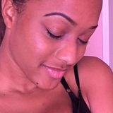 Kaila from Lawrenceville | Woman | 22 years old | Leo