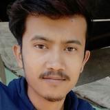 Nandu from Shiliguri   Man   23 years old   Scorpio