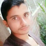 Shivamshukla from Unnao | Man | 20 years old | Scorpio