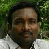 Vishu from Vinukonda | Man | 33 years old | Virgo