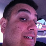 Big Frank from Yorba Linda | Man | 42 years old | Virgo