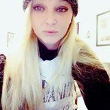 Jackieo from Oldsmar | Woman | 29 years old | Sagittarius