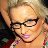 Vanessa from Chilliwack | Woman | 36 years old | Capricorn