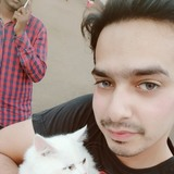 Sammy from Bhiwandi | Man | 29 years old | Pisces