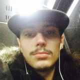 William from Brossard | Man | 23 years old | Leo