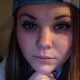 Hailey from Mount Pleasant   Woman   24 years old   Cancer