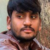 Prakash from Ahmedabad   Man   28 years old   Taurus