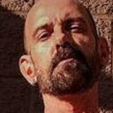 Jimmy from Woodstock   Man   46 years old   Aquarius