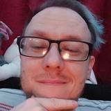 Dannyclarkyc9 from Huyton | Man | 34 years old | Taurus