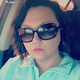 Em from Leland | Woman | 35 years old | Sagittarius