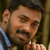 Kumar from Calicut   Man   30 years old   Aries