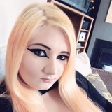Rosen from Saint-Etienne | Woman | 24 years old | Virgo