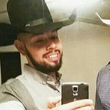 Elvquerovazquez from Tontitown | Man | 27 years old | Taurus