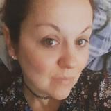 Kirst from Carlisle   Woman   32 years old   Aquarius