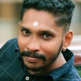 Rahul from Ernakulam | Man | 28 years old | Virgo