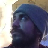 Vincentblandpv from Middletown | Man | 27 years old | Aquarius