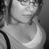 Lonna from Lisbon | Woman | 30 years old | Scorpio