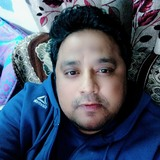 Sam from Delhi Paharganj | Man | 35 years old | Virgo