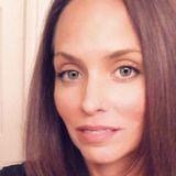 Namaste from Vernal | Woman | 38 years old | Sagittarius