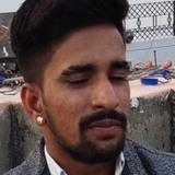 Kuldee from Jaipur   Man   22 years old   Sagittarius