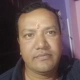Papu from Bhubaneshwar | Man | 32 years old | Sagittarius