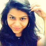 Prachi from Karol Bagh | Woman | 26 years old | Virgo