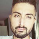 Valerian from Beauvais | Man | 25 years old | Gemini