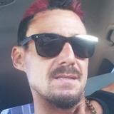 Khingjesus from Titusville   Man   38 years old   Gemini