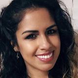 Samantha from Appleton | Woman | 27 years old | Aquarius