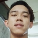 Kejazpoal from Banyumas   Man   21 years old   Taurus