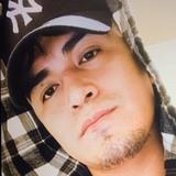 Jhonatancast8N from Tarrytown | Man | 32 years old | Aries