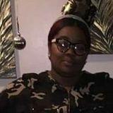 Mature Black Women in North Carolina #1