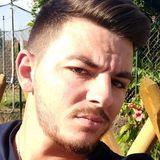 Joël from Auberchicourt | Man | 25 years old | Scorpio