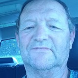 Dick from Racine | Man | 65 years old | Capricorn