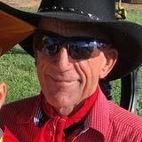 Joemama from Hollister | Man | 62 years old | Capricorn
