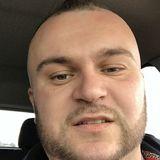 Tony from Ecorse   Man   34 years old   Gemini