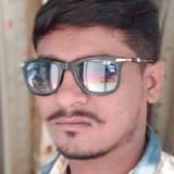 Ashok from Upleta | Man | 26 years old | Gemini